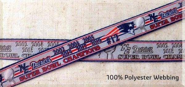 Patriots Super Bowl 6X Image EDITED No1