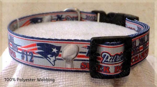 Patriots Super Bowl 6X Image EDITED No2